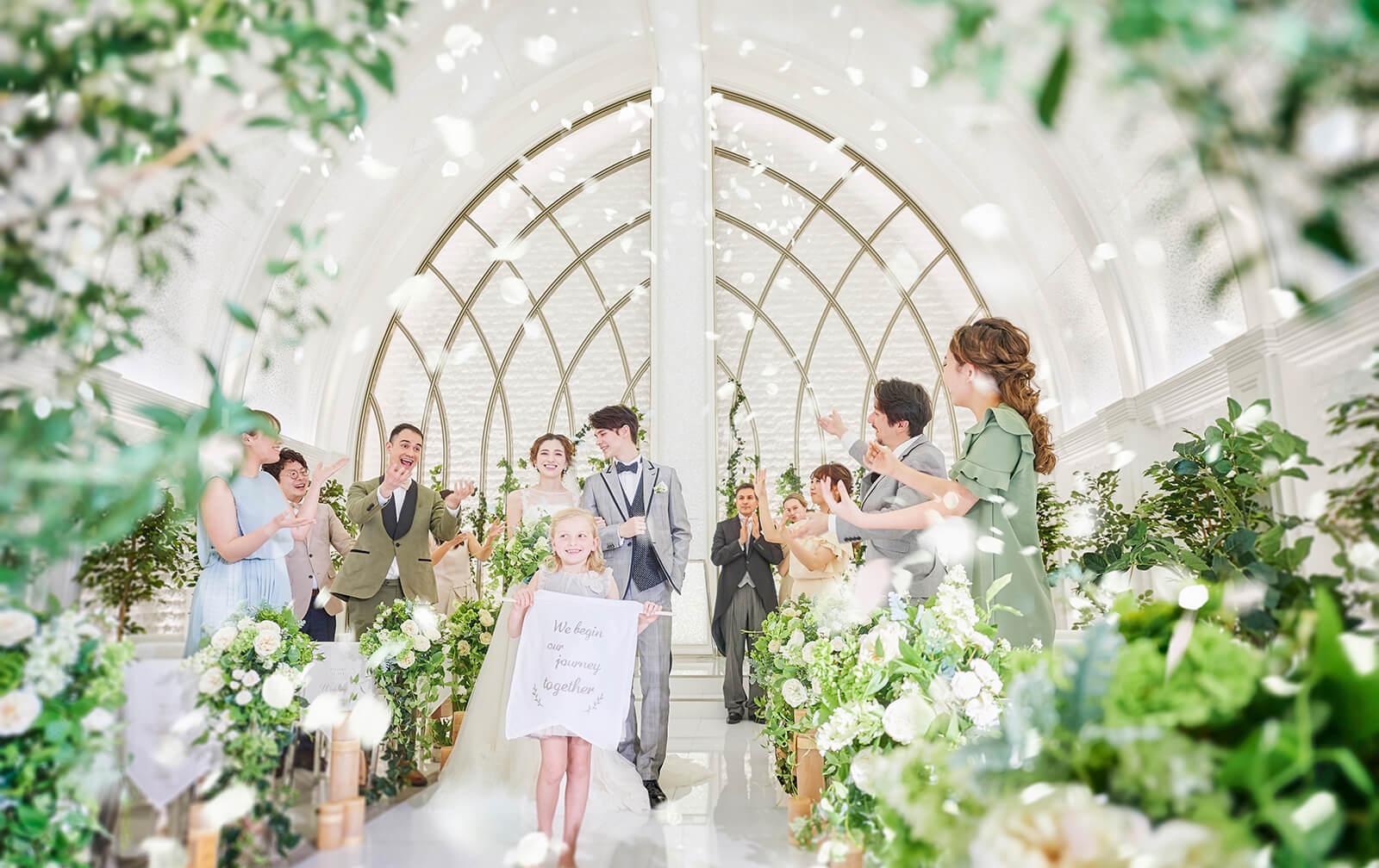 結婚 式場 事態 宣言 緊急